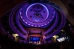 Das wunderschöne Alamhur Opera House