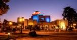 Cairo Opera House
