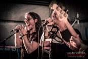 2017 Delta Rock @ ASV Neulußheim