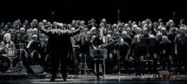 2017 Alphabet-Chor @ Nationaltheater Mannheim