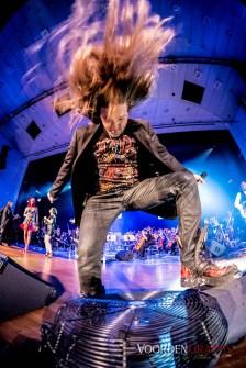 "2017 Musical meets Rock ""Symphonic Edition"" @ Palatin Wiesloch - Foto: van-der-voorden.com"