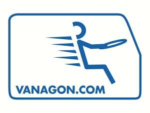 vanagon.com.sticker