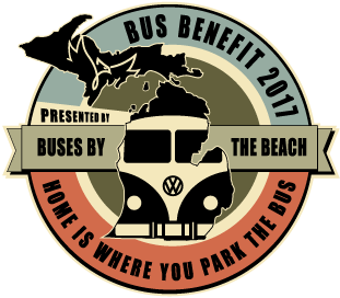 bus benefit 2017