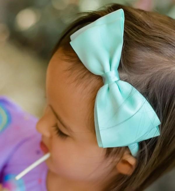 aqua headband for toddlers
