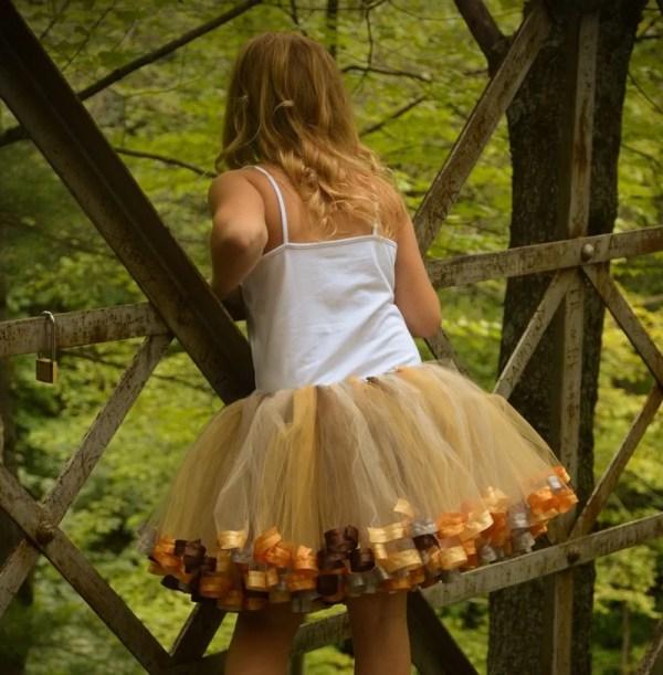 buy tutu skirt online