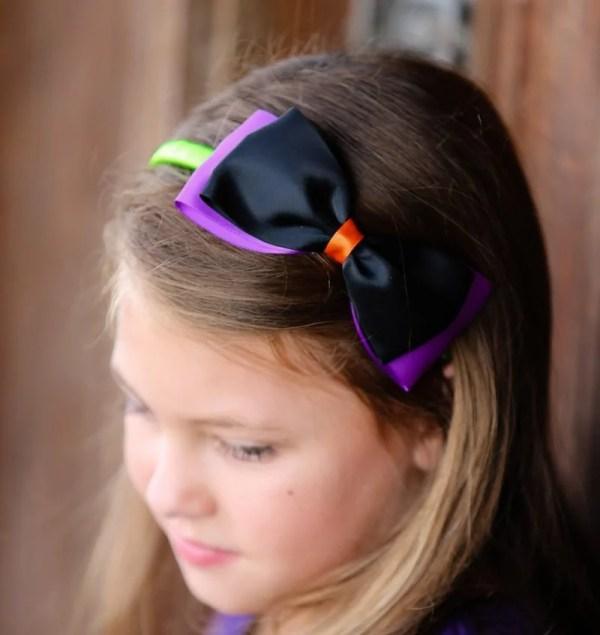 cute halloween headbands