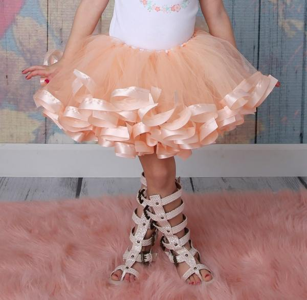 cute outfits to wear to a dance