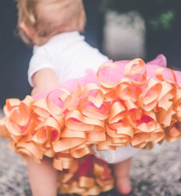 fairy princess tutu dresses