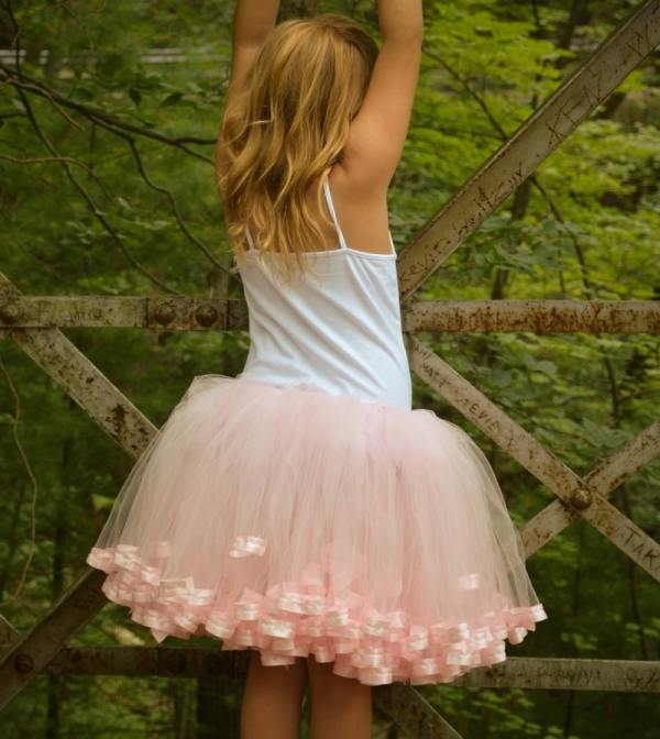 girl clothing boutique tween