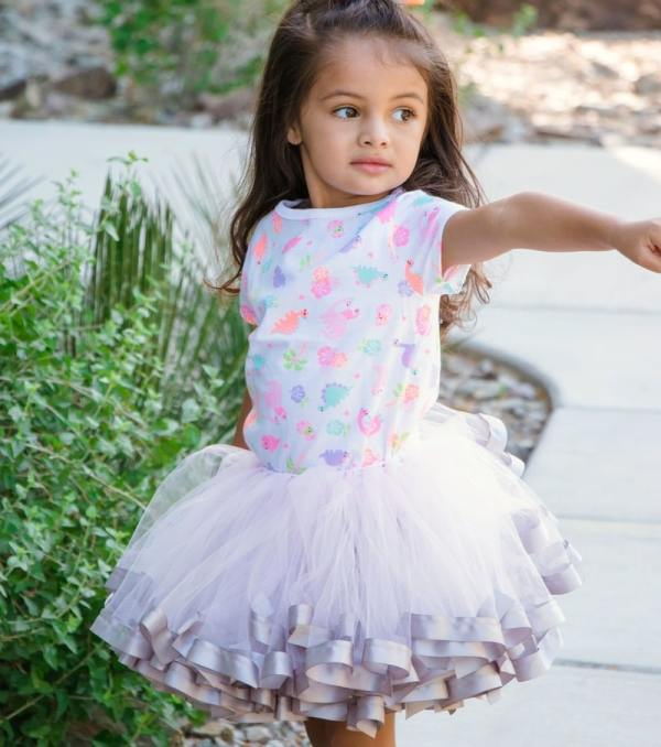 little girl boutique outfits