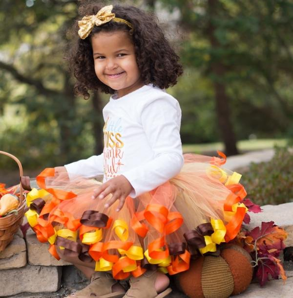 thanksgiving boutique outfits