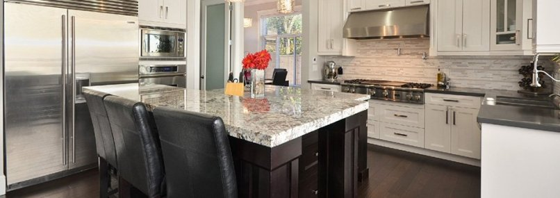Kitchen cabinet vancouver bc for Bathroom cabinets surrey bc