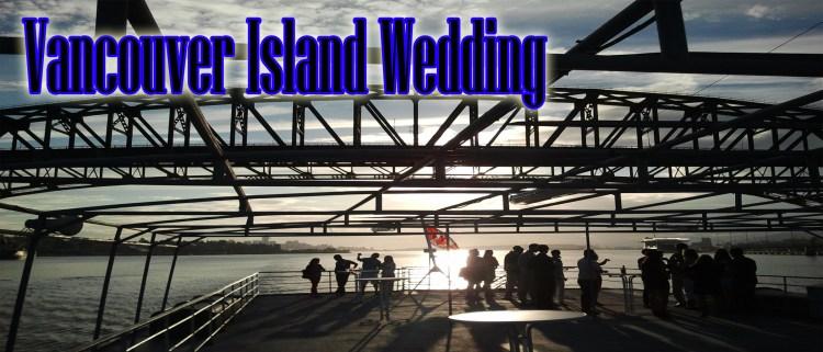 Vancouver_Island_Wedding_copy