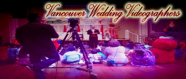 Vancouver_Wedding_Videographers_copy