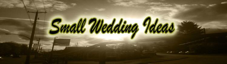 small_wedding_ideas