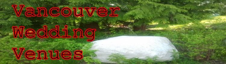 vancouver_wedding_venues