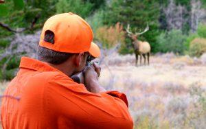 elk-hunter-istock