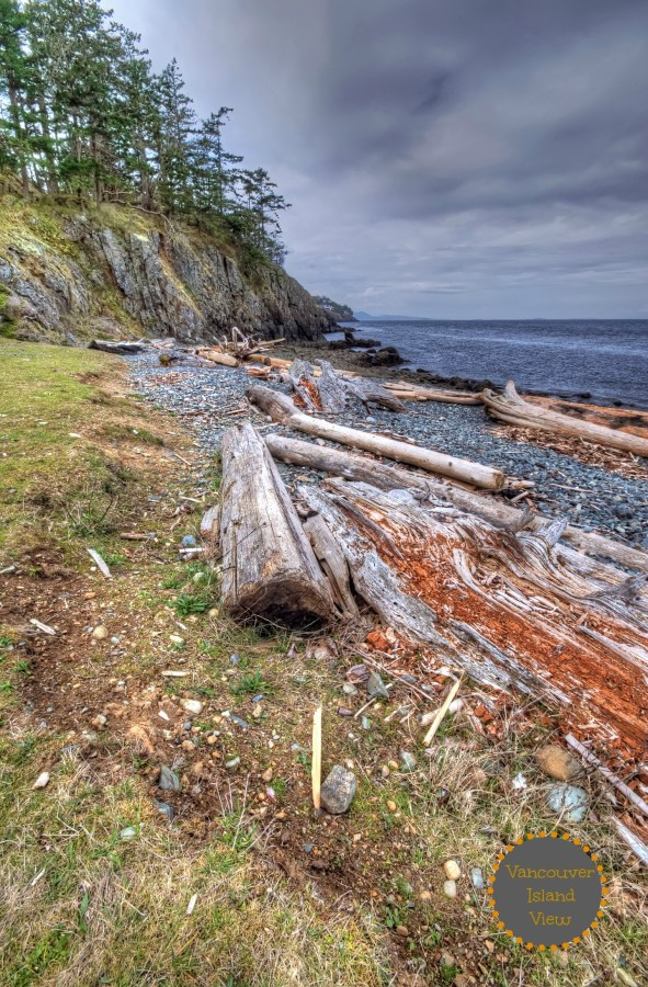 Are you looking to explore Vancouver Island? Here is an extensive road trip from Victoria to Nanaimo showcasing all of the must see attractions along the way.