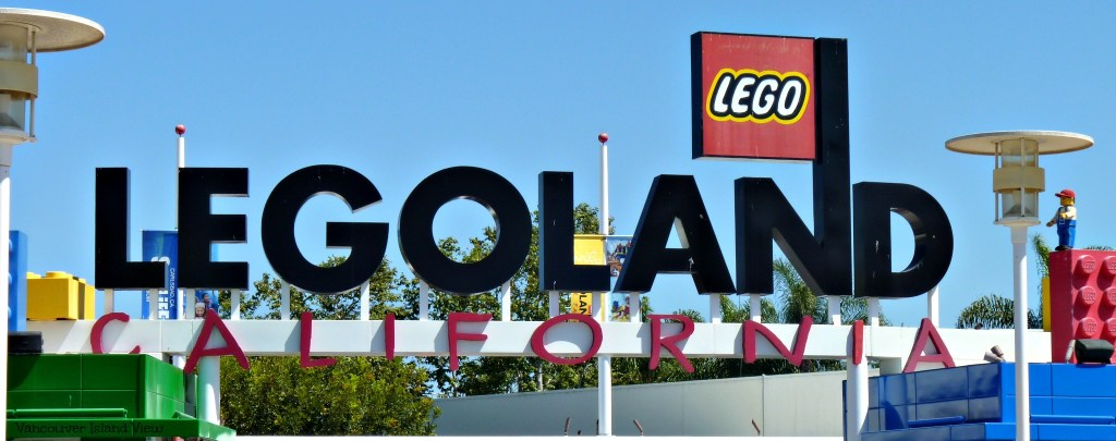 Family tested review for your Legoland California Resort adventure.
