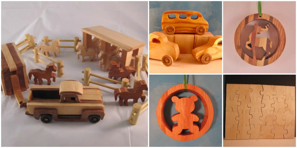 craigs-wood-creations-feature-collage
