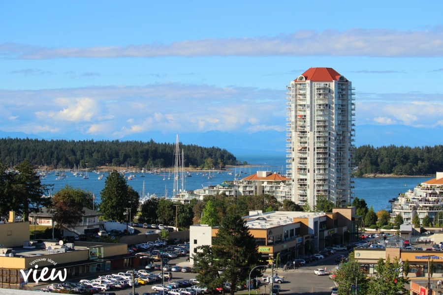 Rather than just travel through Nanaimo, why not make the Harbour City one of your stops while on Vancouver Island. It has a lot to offer!
