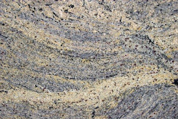 Granite Vancouver Marble Amp Granite