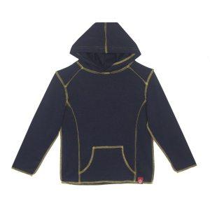 hoodie_navy_black_swan_blue_1024x1024