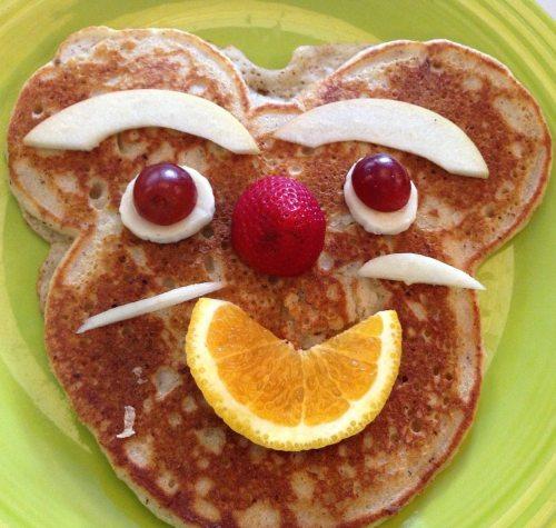 pancake-767567_1280