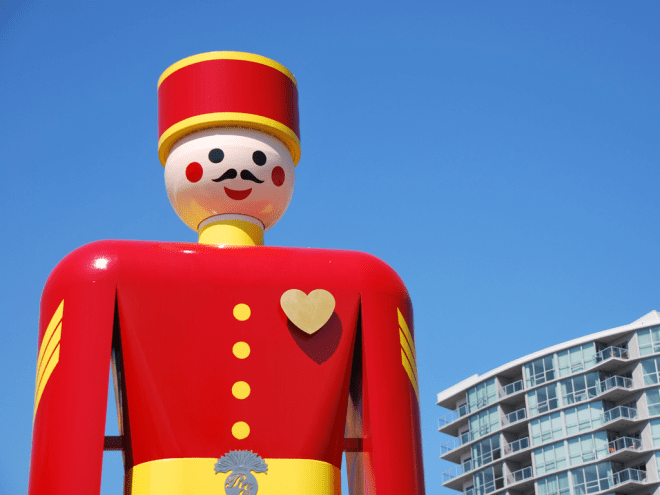 tin-soldier-rivermarket-website
