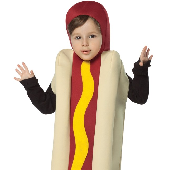 toddler-hotdog-costume