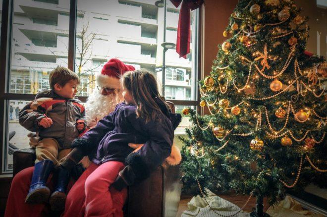 christmas-in-wesbrook-2012-2