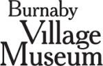 Burnaby Village Museum