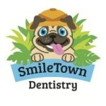 SmileTown Dentistry