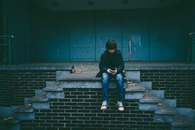 online safety kids safe