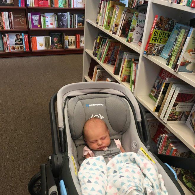kids books vancouver