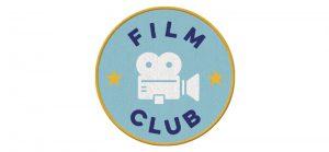 cinematheque film club