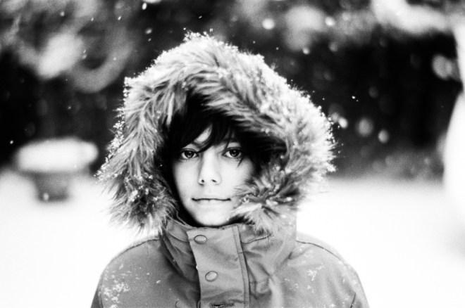 Top Vancouver Family Photographers, Brandi Mollica Photography