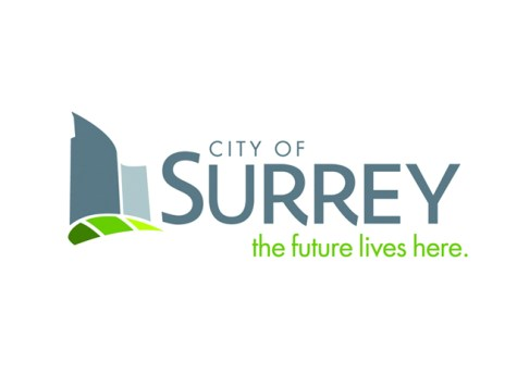 This image has an empty alt attribute; its file name is cityofsurrey.jpg