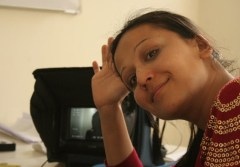 Brishkay Ahmed