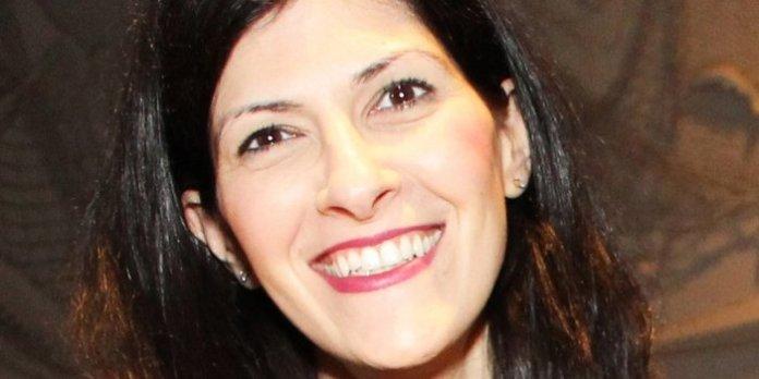 Meet Vancouver theatre professional Sandra Medeiros