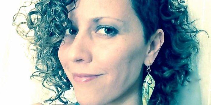 Meet Vancouver costume designer, Carmen Alatorre