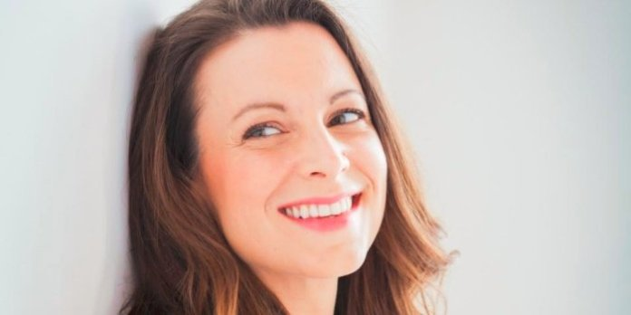Meet Vancouver theatre professional, Tracey Power.