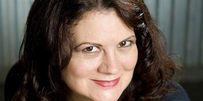 Margret Nyfors