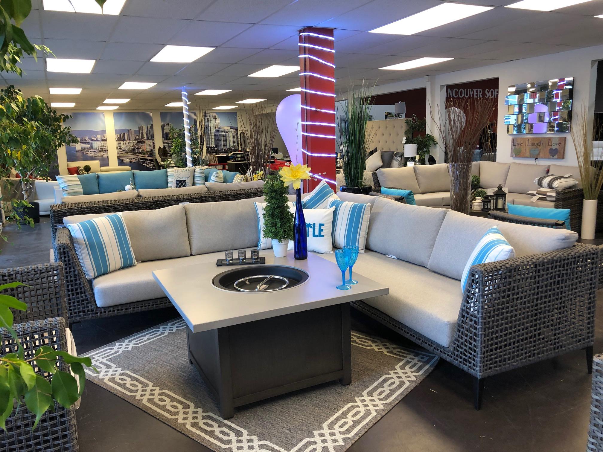 vancouver island patio furniture 1
