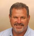 Greg Price Vancouver Personal Injury Attorney