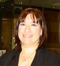 Kelly L. Jensen - Paralegal