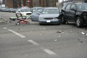 Vancouver WA car accident lawyers