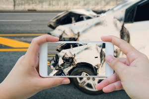 Vancouver truck accident lawyers