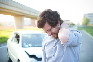 How to Get Paid After a Car Accident