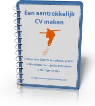 tips voor het maken van een cv CV opstellen? Met deze 283 gratis CV templates en CV tips was een